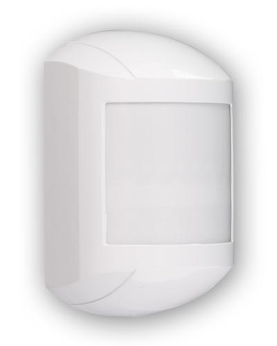 Извещатель охранный объемный оптико-электронный радиоканальный Астра-5121